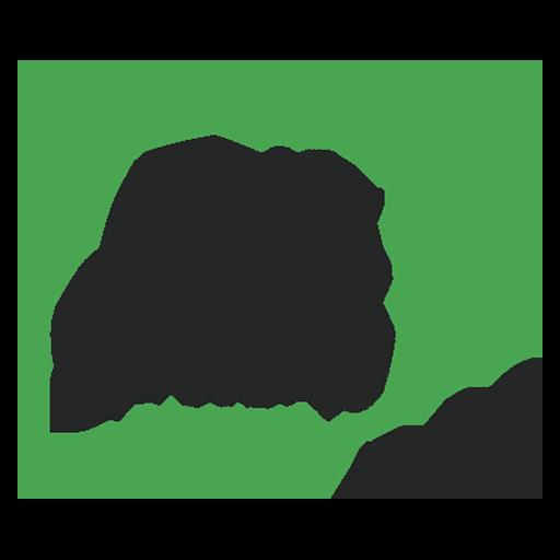 Eya Clean Pro Ma